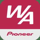 PioneerWifiAdapter