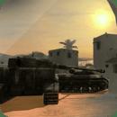 World of Tanks Blitz: 3D Pro