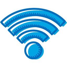 wifi信号放大增强器