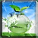 园林工具v1.0版本下载