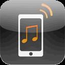 iphone精選鈴聲
