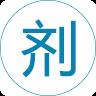 中国食品添加剂行业门户