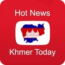 Khmer Today
