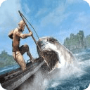 钓鱼是免费的:极限模式