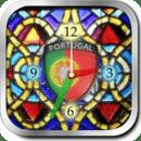 葡萄牙的时钟 Portugals Clock