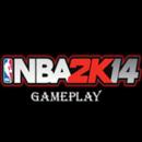 NBA 游戏视频