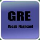 GRE WordPrep Flashcards