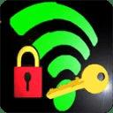 Hacker Wifi Free key