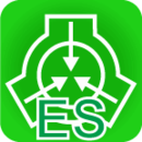 The SCP Foundation DB es...