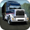 愤怒的卡车司机3D
