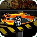 高速3D赛车