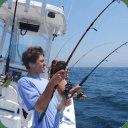 免费游戏:钓鱼