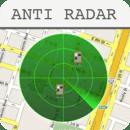 反雷达模拟器