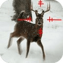 deer legend hunter
