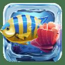 水族馆 3D 动态壁纸