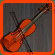 小提琴模拟器
