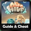 Alien Hive Guide