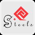 钢材行业门户网