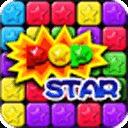 Popstar Ⅱ