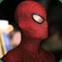 Spider-Man Ringtones