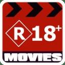 Cat3 Movies