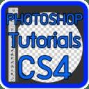 Photoshop Tutorials CS4 Free