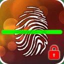 Screen Lock (Fake Scanner)