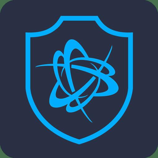 战网手机安全令