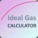 理想气体计算器