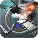 Action Movie FX Creator