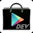 谷歌Play开发人员控制台