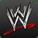 WWE Fun