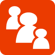 Office365 Group Mobile