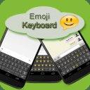Fancy EmojiKeyBoard