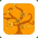理财宝-余额宝收益率查询