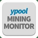 矿业监视器