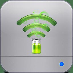 WiFi 充电宝