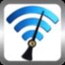 WiFi信号分析仪