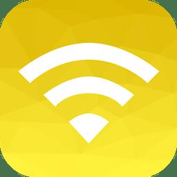 WiFi一键解破