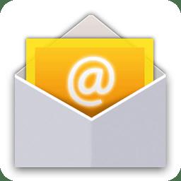 126 Mail