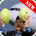 Bomoh Shaman MH370