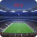 FIFA 2014 Live World Cup