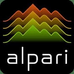 Alpari Trading