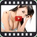 Xem Clip Online - HOT Clip