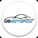 Q8Motor