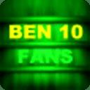 Ben 10 TRUE Fans
