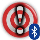 Targetor! Bluetooth