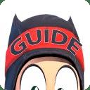 Clumsy Ninja Guide & Cheats