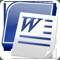 Microsoft Word 2013 Guide