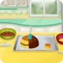 Cooking Games cakes